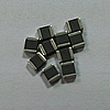 Chip Bead - Chip inductors